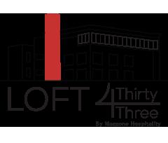 Loft 433